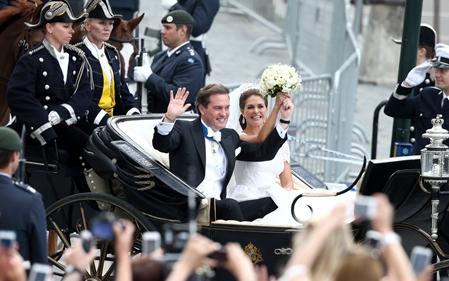 princess-madeleine-married.jpg