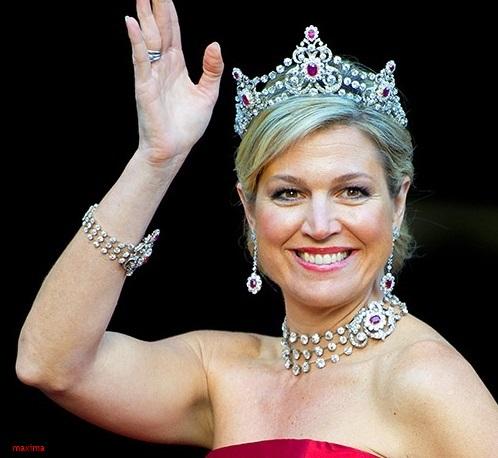 queen-maxima-tiara.jpg