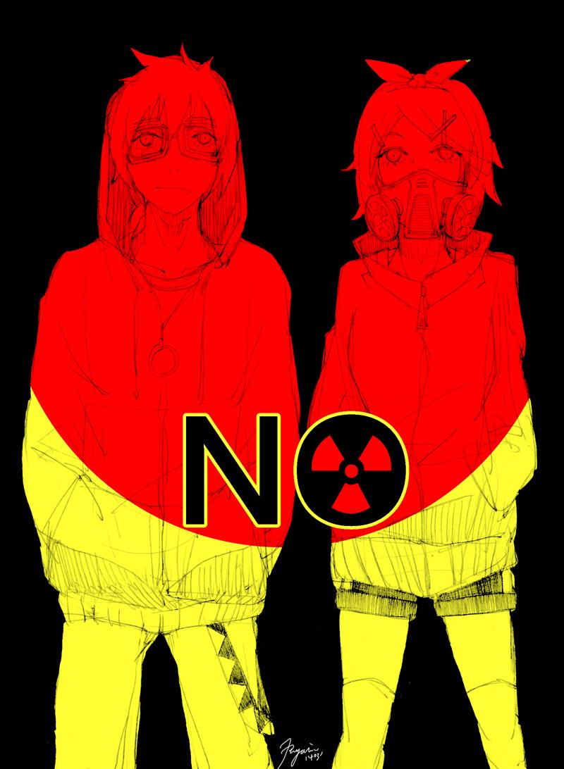 140312-no-nukes.jpg