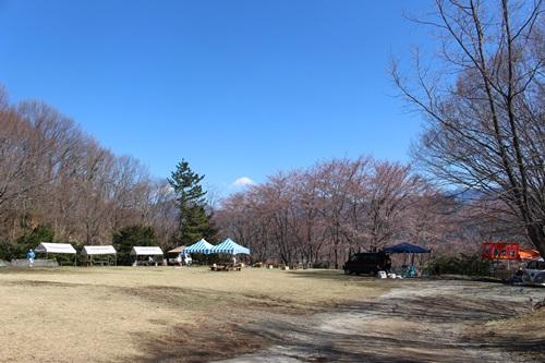武田の杜5