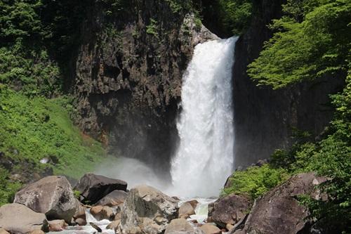 苗名滝11