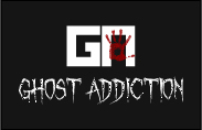 Ghost Addiction