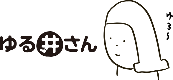 20140409190513836.png