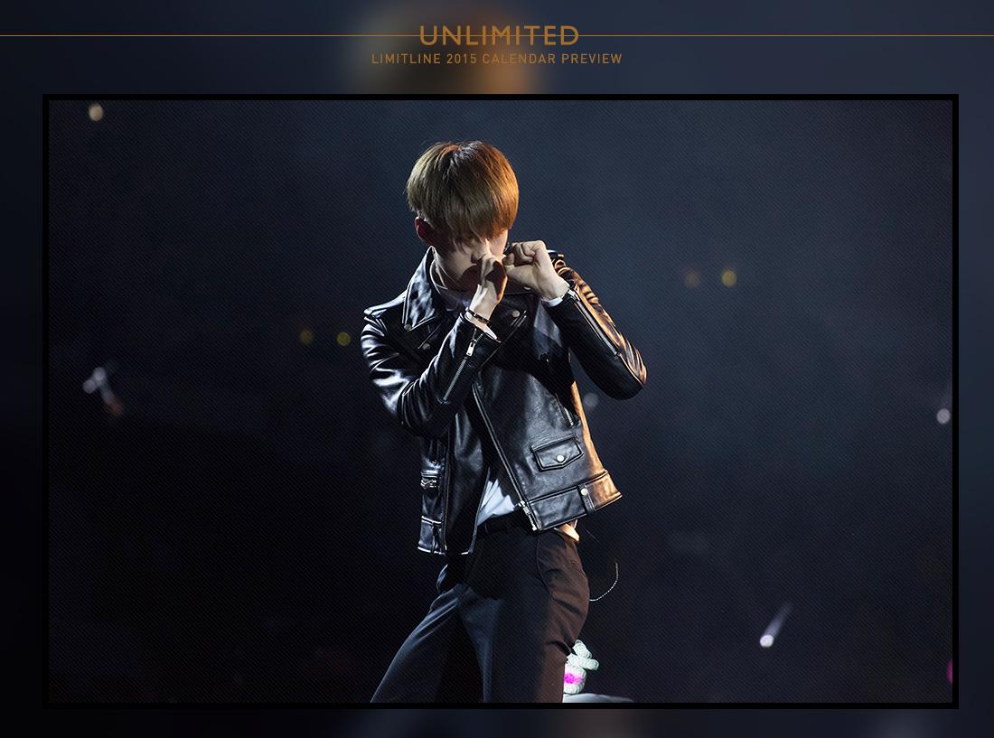 unlimited1.jpg