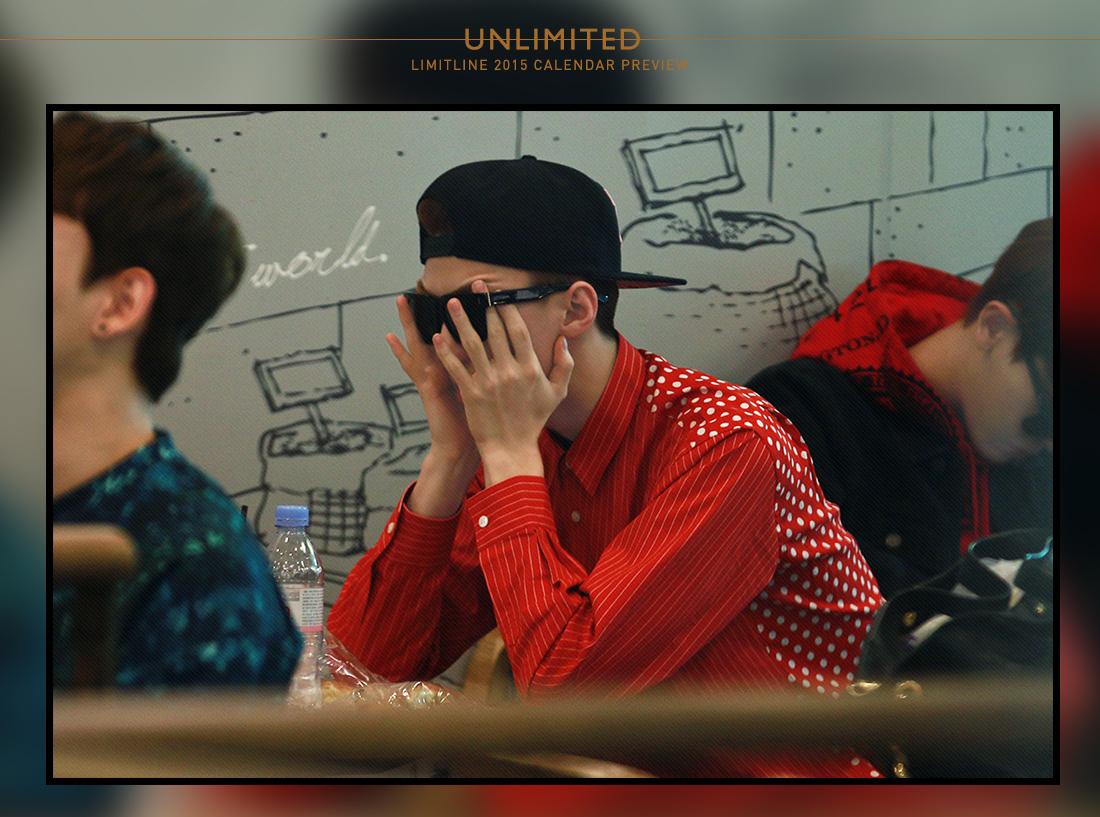 unlimited3.jpg