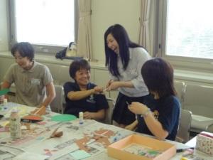 sakusei2.jpg