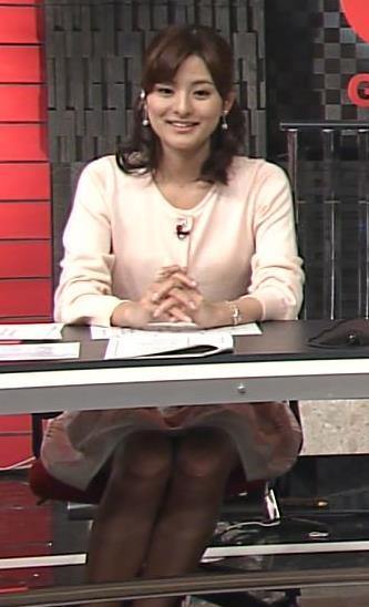 徳島えりか ミニスカキャプ画像(エロ・アイコラ画像)
