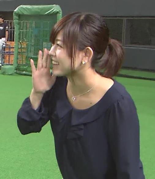 久下真以子  (20140306)キャプ画像(エロ・アイコラ画像)