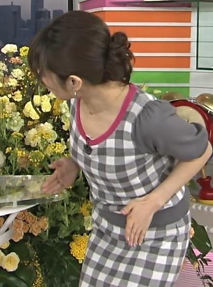 長野美郷 曲線美キャプ画像(エロ・アイコラ画像)