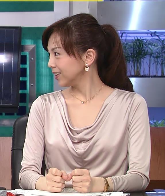 森本智子 キャプ画像(エロ・アイコラ画像)