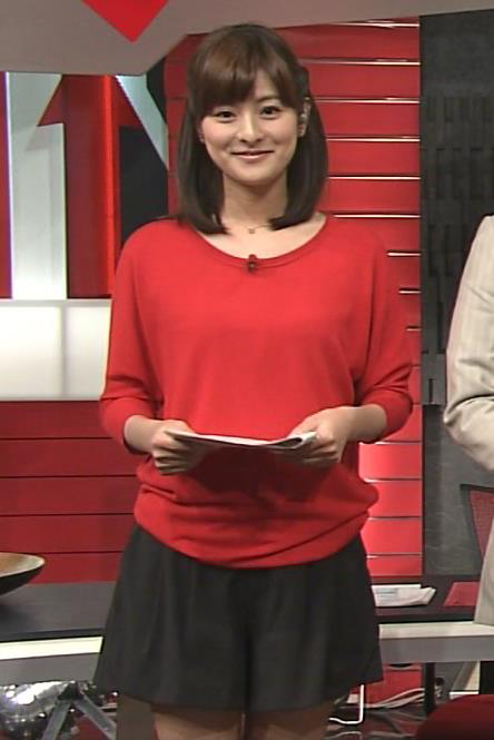 徳島えりか パンチラキャプ・エロ画像2