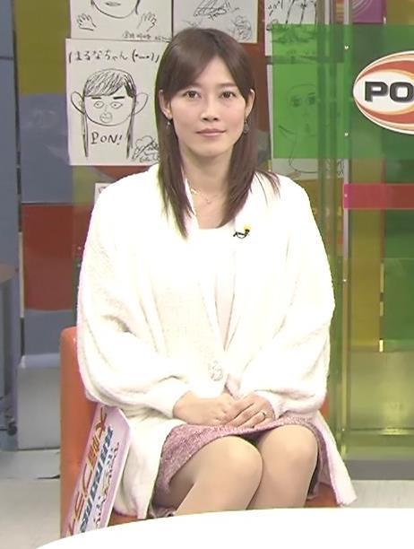 佐藤良子 ミニスカのデルタゾーン(通販コーナー)キャプ画像(エロ・アイコラ画像)