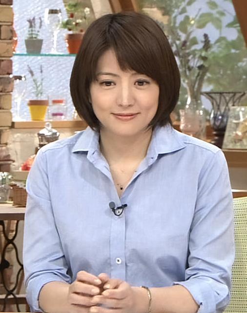 赤江珠緒 モーニングバードキャプ画像(エロ・アイコラ画像)
