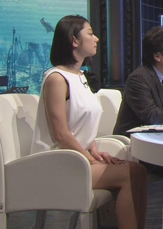 小池栄子 巨乳キャプ画像(エロ・アイコラ画像)