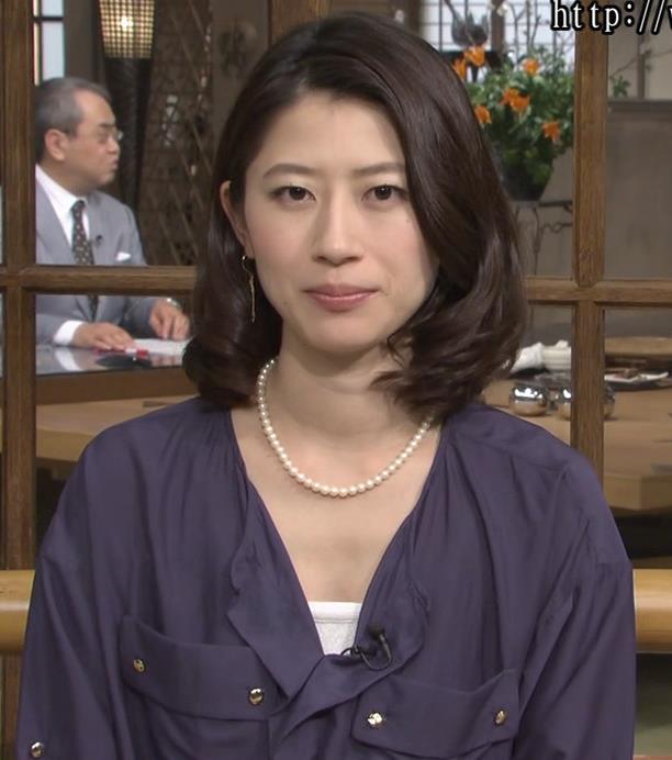 岡村仁美 ミニスカートキャプ・エロ画像2