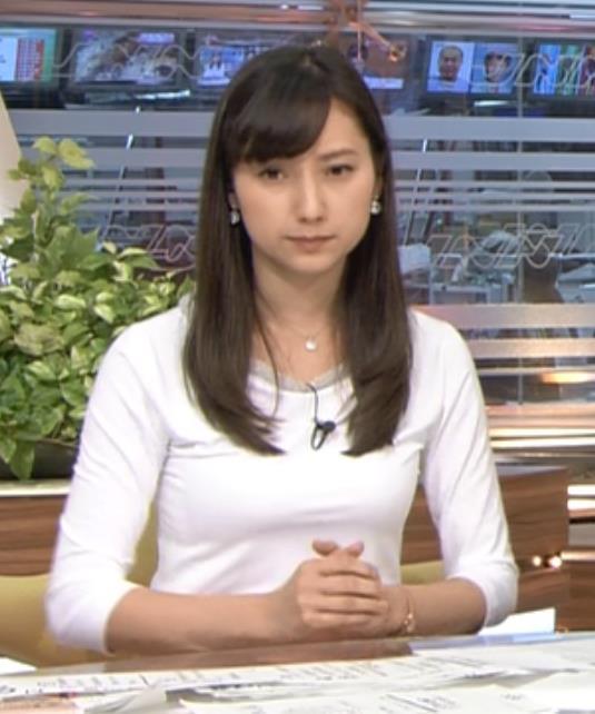加藤シルビア 巨乳でタイトな服キャプ画像(エロ・アイコラ画像)