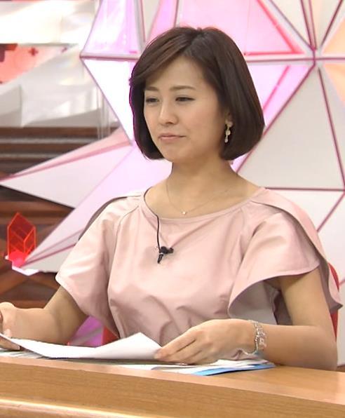 椿原慶子 ワキチラ衣装キャプ画像(エロ・アイコラ画像)