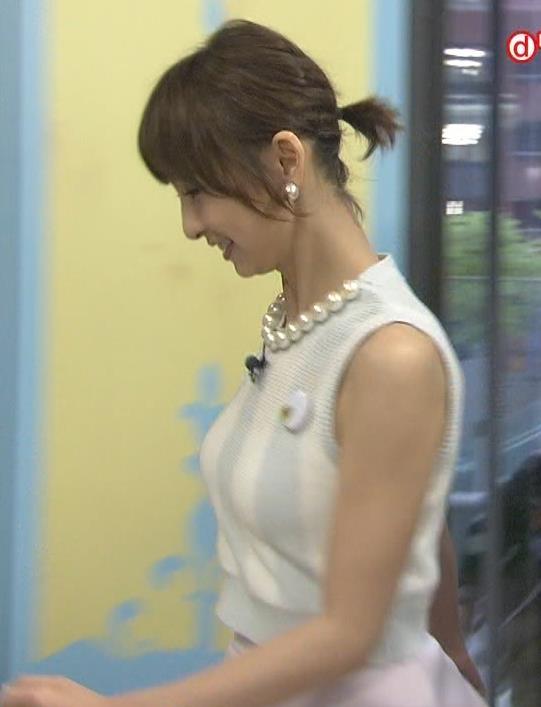 篠田麻里子 おっぱい盛ってるよねキャプ画像(エロ・アイコラ画像)