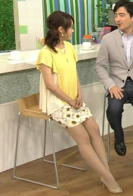 片山千恵子 ミニスカキャプ画像(エロ・アイコラ画像)