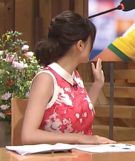青山愛 ワンピースキャプ・エロ画像3