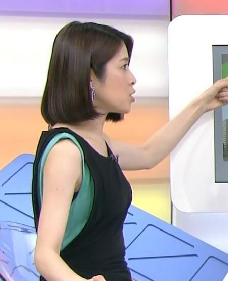 鎌倉千秋 横乳キャプ画像(エロ・アイコラ画像)