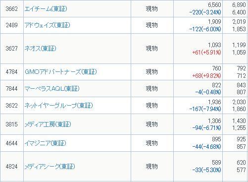 line20140605.jpg