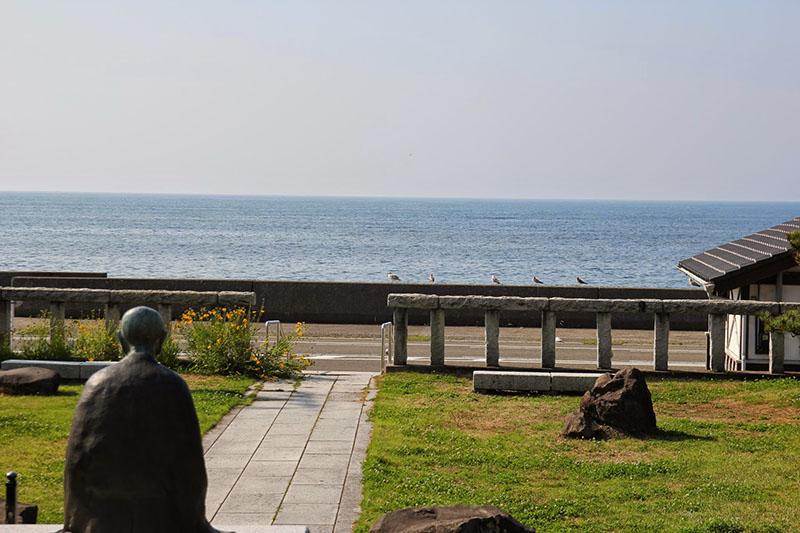 ryokan3.jpg