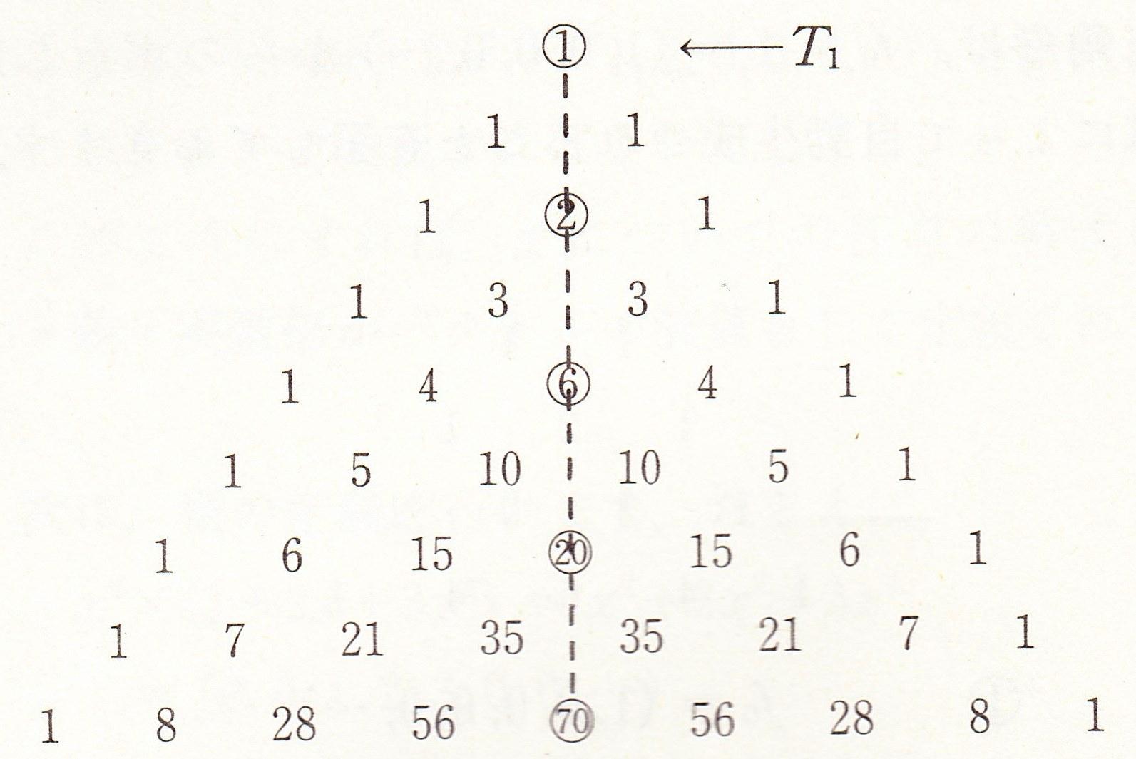 pascal-t-01.jpg