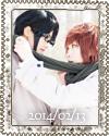 2014-02-13-menu.png