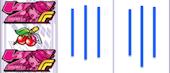 macrossf2-13.png