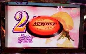 mainsub1.png
