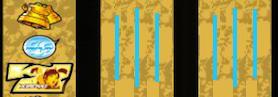 tekken53.png