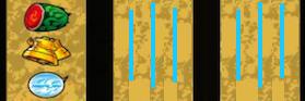 tekken58.png