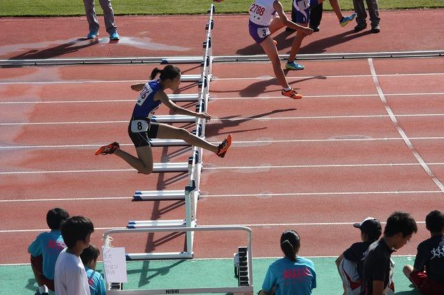 2017県中学新人3