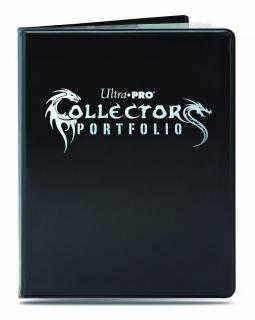 Ultra_Pro_84395_9PK_Blackportfolio_game_Up.jpg