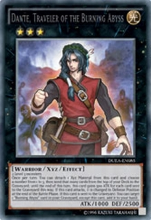 duea-en-Dante-Traveler-of-the-Burning-Abyss.jpg