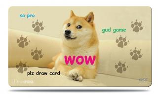ultra-pro-doge-playmat-20140813.jpg