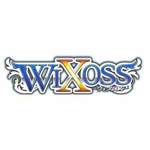 wixoss-tcg-logo.jpg
