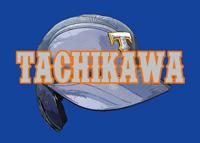 tachikawaboys