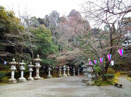 東国三社参詣!香取神宮へ⑫
