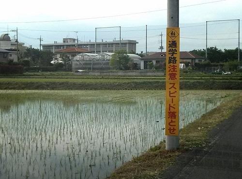 田原中PTA≪運営委員会≫へ!②