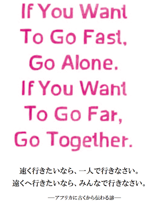 201405101604585b1.png