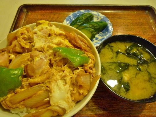 14_08_04-01nagasakiya.jpg