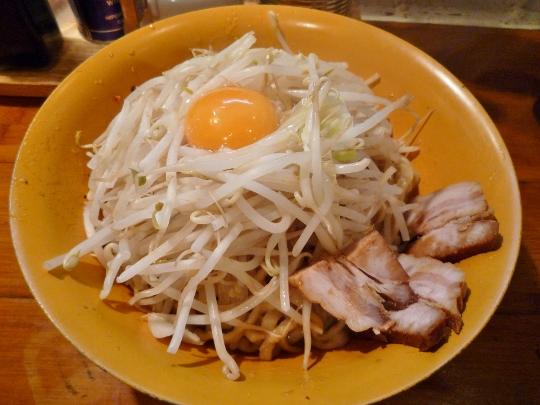 14_09_02-01mononofu.jpg