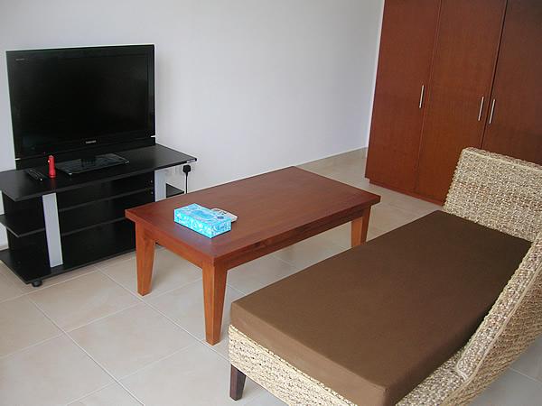 room5_left1.jpg