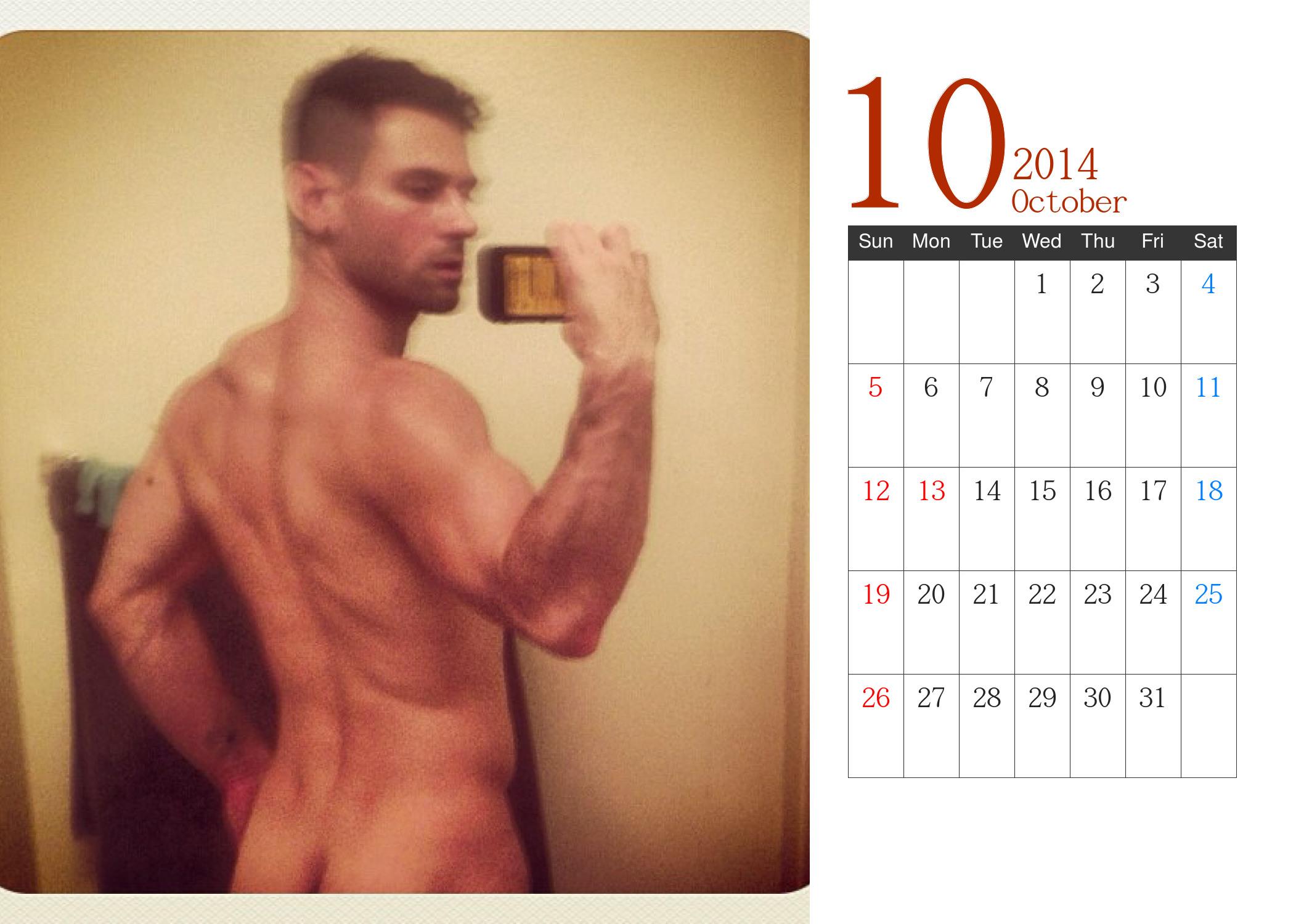 calendar_2014-10.jpg
