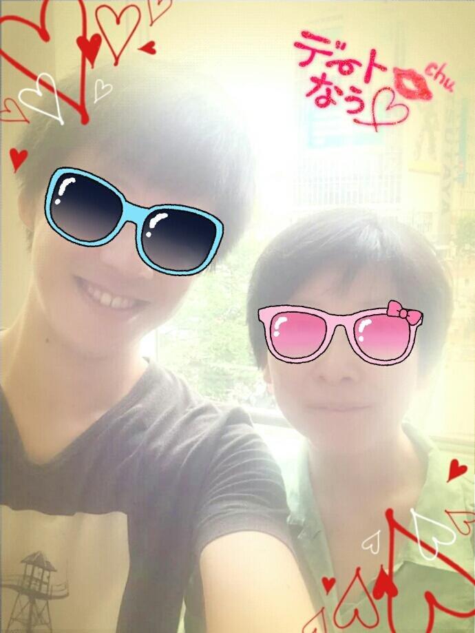 yUn_2Ffp.jpg