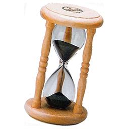 自作macアプリ Interval Timer Ex インターバルタイマーex の修正版をvectorに申請 Creativi Tea