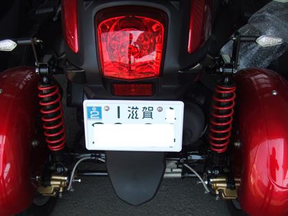 DSCF5567.jpg