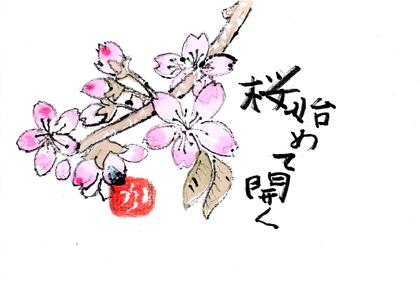 桜0325